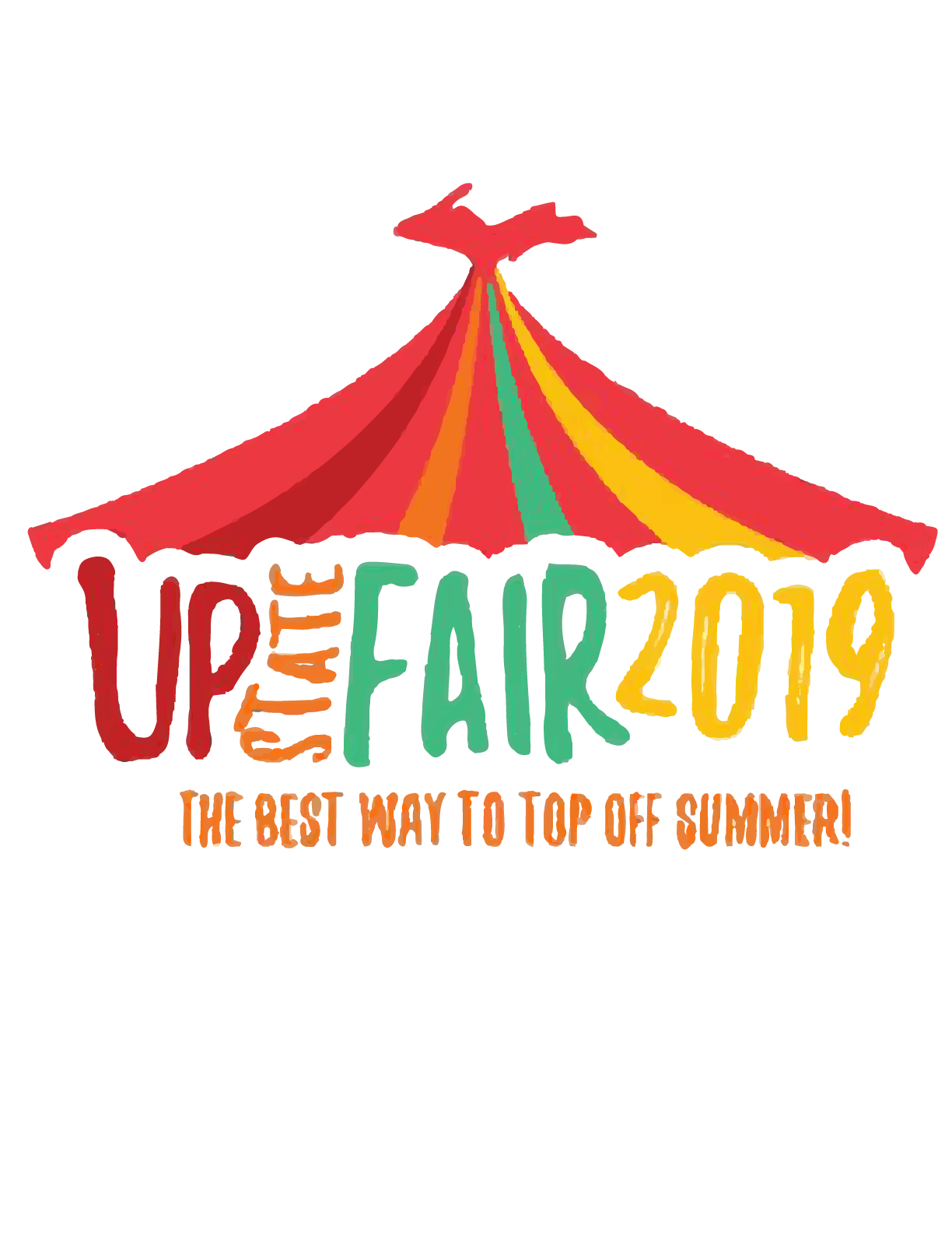 Upper Peninsula State Fair - Aug 12-18