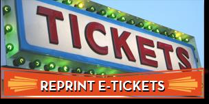 Reprint E-Tickets